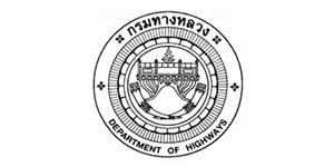 department-of-highway
