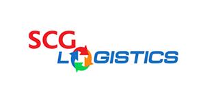 scg-logistics