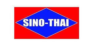sino-thai