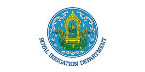 royal-irrigation