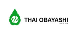 thaiobayashi