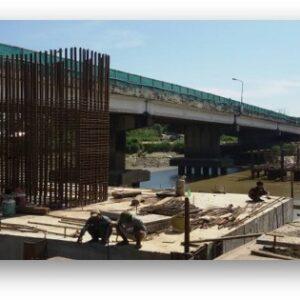 Bo Ba Htoo Bridge